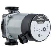 Циркуляционный энергосберегающий насос Roda Delta HE55-25-130