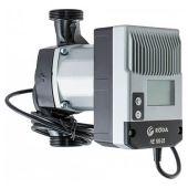 Циркуляционный энергосберегающий насос Roda Delta HE100-25-180