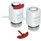 Сервопривод Salus T30NC230V (615211603)