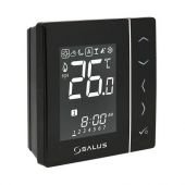 Терморегулятор Salus VS20BRF (615172644)