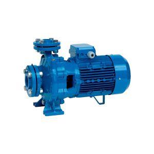 Центробежный поверхностный насос Speroni CS 50-200 B 11 кВт (101802440)