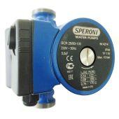 Насос циркуляционный Speroni SCR 25/80-130 (102390100)