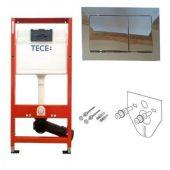 Инсталляция TECE Base 9.400.006 (9400006)