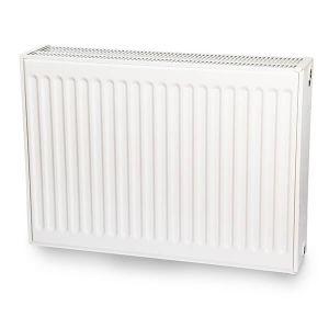 Радиатор Korado 22VK 500x1000 - Фото 1