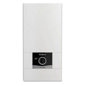 Электрический проточный водонагреватель Vaillant VED E  21/8 B (0010027270)