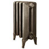 Чугунный радиатор Viadrus BOHEMIA 450/220