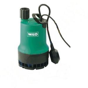 Дренажный насос Wilo Drain TM 32/7 (4048412)