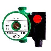 Циркуляционный насос Wilo Star-RS 15/4-130 (4063802)