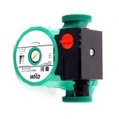 Циркуляционный насос Wilo Star-RS 25/6-130 (4033782)