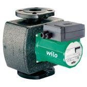 Циркуляционный насос Wilo TOP-S 100/10 DM PN6 (2165549)