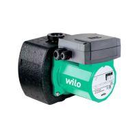 Циркуляционный насос Wilo TOP-S 30/10 DM (2165522)
