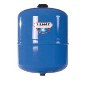 Расширительный бак Zilmet Hydro-Pro 12 V (11A0001200)