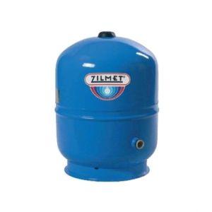 Расширительный бак Zilmet Hydro-Pro 105 V - Фото 1