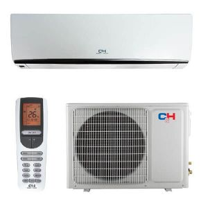 Кондиционер Cooper&Hunter Winner Inverter CH-S07FTX5 - Фото 1