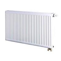 Радиатор Korado 11VK 400x1600