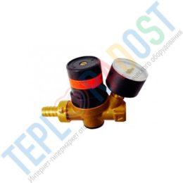 Клапан автоподпитки Fuelly Meibes (thumb4909)