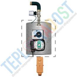 Температурная группа безопасности Thermix (thumb5289)