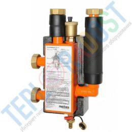 Гидравлическая стрелка MHK Meibes до 85 кВт (thumb5414)
