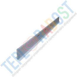 Профиль деформационного шва Rehau (thumb10906)
