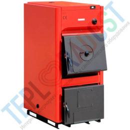 Универсальный твердотопливный котел Termomont ТКU3 20-50 кВт (thumb6129)