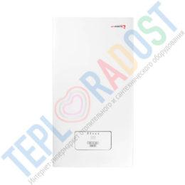 Электрический котел Protherm СКАТ 6-28 кВт (thumb7963)