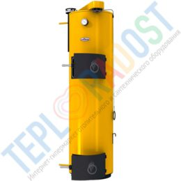 Котел длительного горения Stropuva S 7-40 кВт (thumb6511)