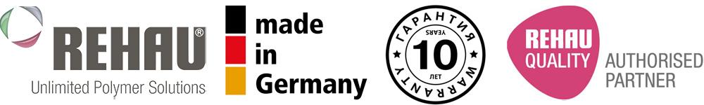 rehau-new-logo