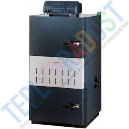 Пиролизный котел Bosch Solid 5000 W-2 21-36 кВт (thumb10565)