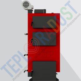 Твердотопливный котел Альтеп КТ-1E 15-45 кВт (thumb12477)