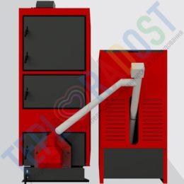 Котел с автоматической подачей Альтеп КТ-2E-PG 17-120 кВт (thumb11888)