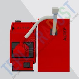Котел с автоматической подачей Альтеп КТ-3E-PG 80-500 кВт (thumb11901)