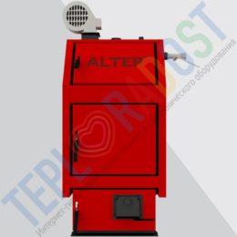Котел длительного горения Альтеп КТ-3EN 14-500 кВт (thumb12024)