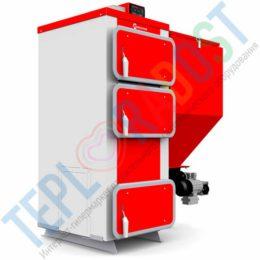 Котел с автоматической подачей топлива Heiztechnik Q EKO DUO 17-48 кВт (thumb14014)