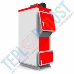 Котел длительного горения Heiztechnik Q PLUS 15-75 кВт (thumb14992)