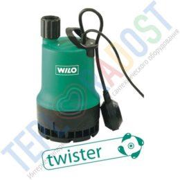 Дренажный насос Wilo-Drain TM (thumb18123)