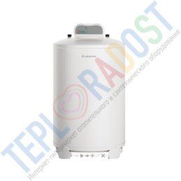 Бойлер косвенного нагрева Ariston BCH PROTECH + MG 160-200 л (thumb26391)