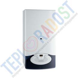Газовый котел Ariston CLAS EVO SYSTEM 15-32 кВт (thumb26322)