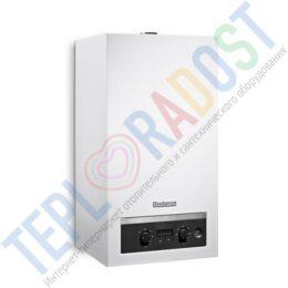 Газовый котел Buderus Logamax U072 24-35 кВт (thumb25948)