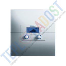 Vaillant auroMATIC VRC 620-3-mi