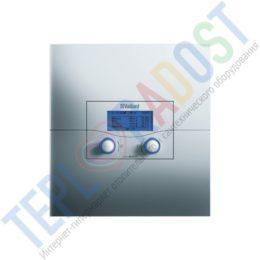 Vaillant calorMATIC VRC 630-3-min