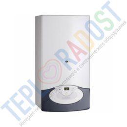 Газовый котел Ariston CLAS SYSTEM 15 CF NG 16.5 кВт (thumb26321)