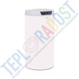Напольный водонагреватель косвенного нагрева DRAZICE OKC NTR 125-200 л (thumb26699)