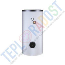 Водонагреватель для тепловых насосов DRAZICE OKC NTR/HP 250-500 л (thumb26719)
