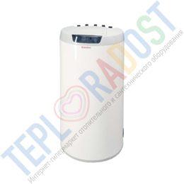 Бойлер напольный косвенного нагрева DRAZICE OKC NTR/HV 100-160 л (thumb26712)