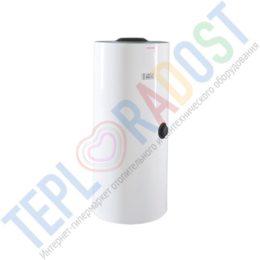 Водонагреватель для солнечных коллекторов DRAZICE OKC NTRR/SOL 200-500л (thumb26740)