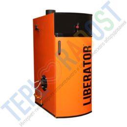 Котел длительного горения Liberator TT 50-100 кВт (thumb25866)