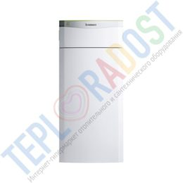 Тепловой насос Vaillant flexoCompact exclusive VWF 5-11 кВт (thumb26932)