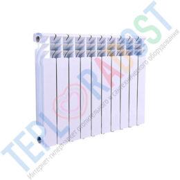 Биметаллический радиатор Alltermo Termo Kalor 500/80 (thumb31082)