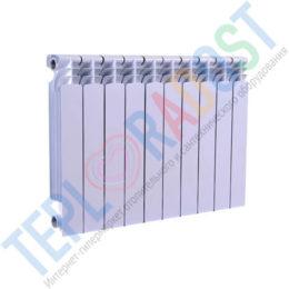 Алюминиевый радиатор Alltermo Termolux 500/85 (thumb31079)