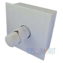 kassetnyj-komplekt-s-termostaticheskim-klapanom-i-golovkoj-brillant-gz-3-4-schlosser